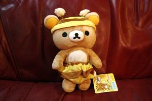Honey & Smile Series