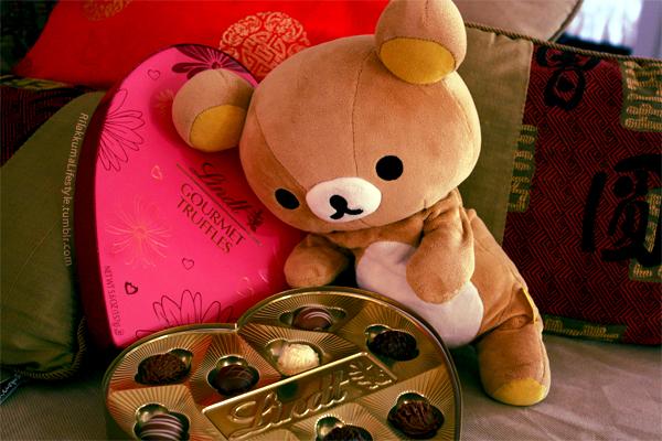 valentines-4